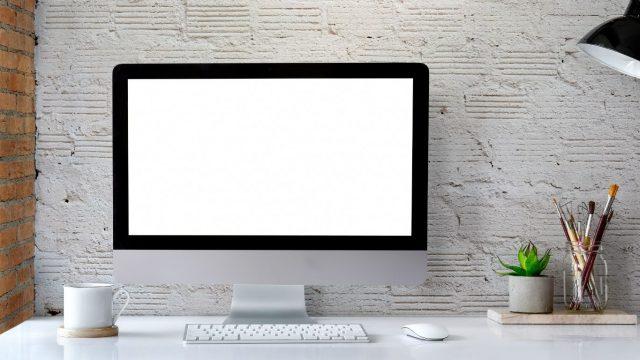 デジタル遺品とは?放置リスクやロック解除できない時の対処方法