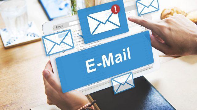 業者をかたる偽SMSの手口と被害調査の方法を解説