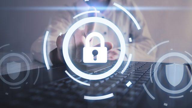 パソコンやスマートフォン端末のパスワードを解除する方法を徹底解説