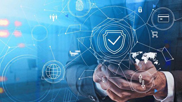 サイバー攻撃の手口とは?具体的な手口と被害に遭った時の効果的な対策方法