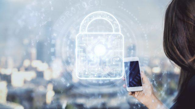 iPhoneがウイルス感染しているか調査する方法