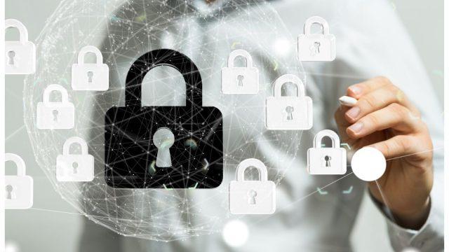 自分のパスワードが漏えい・流出しているか調査・確認する方法