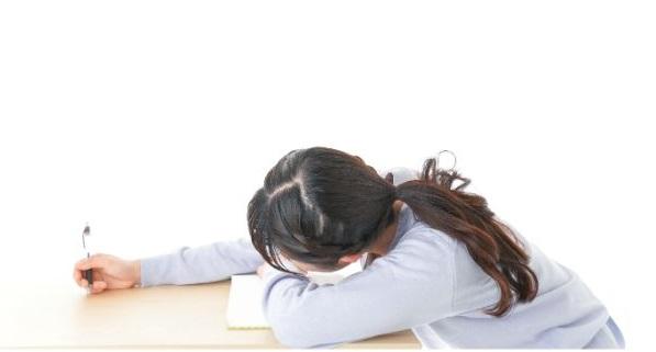 職務怠慢を証明する | 調査方法・処分方法や解雇リスクを解説