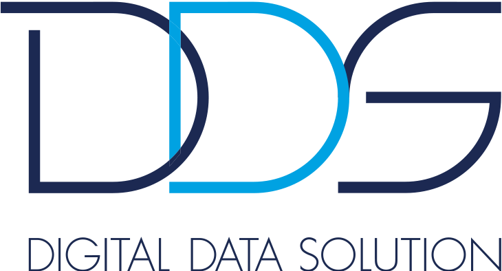 DDS(DEGITAL DATA SOLUTION)